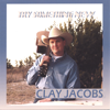 Try Something New - Clay Jacobs