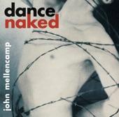 Dance Naked