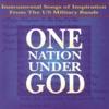 One Nation Under God: Instrumental Songs of Inspiration