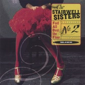 The Stairwell Sisters - Pretty Little Girl