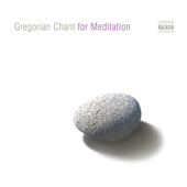 Gregorian Chant for Meditation