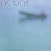 Eye to Eye - Nice Girls