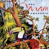 Ana Caram - Amazonia