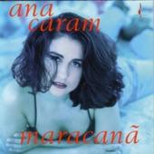 Ana Caram - A Voz Do Morro