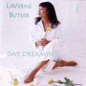 Laverne Butler - For the Love of You