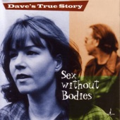 Dave's True Story - I'm So Repentant