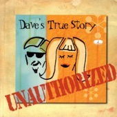 Dave's True Story - Lilly 110-140
