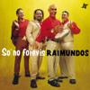 Raimundos - Mulher de Fases - A Linda  arte
