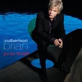 Brian Culbertson - Hookin' Up