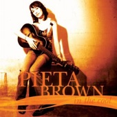 Pieta Brown - 4th of July