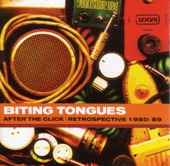Biting Tongues - Aair Care