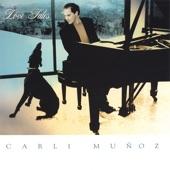 Carli Muñoz - Three Little Steps to Heaven