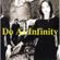 Break of Dawn - Do As Infinity