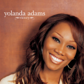 Victory (Album Version) - Yolanda Adams