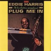 Eddie Harris - Lovely Is Today