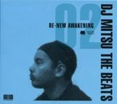 DJ Mitsu The Beats - Intro (Grooveman Spot Remix)