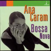 Bossa Nova-Ana Caram