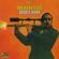 Our Mann Flute - Herbie Mann