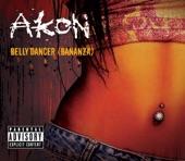 Bananza (Belly Dancer) [International Version] - Single