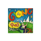 Gong - You Can Kill Me