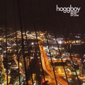 Hoggboy - You're Not Leaving