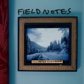 Field Notes - Lonesome Microphone