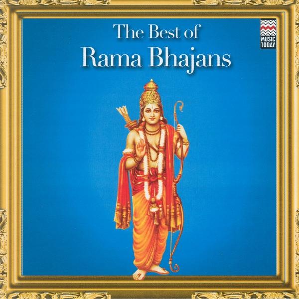 The Best of Hanuman Bhajans by Gundecha Brothers, Pandit Jasraj & Rajan &  Sajan Mishra