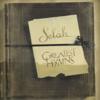 Selah - Greatest Hymns  artwork