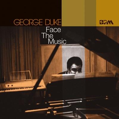 Face the Music - George Duke