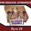 Soulful Dynamics - Mademoiselle Ninette Grafik