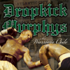 Dropkick Murphys - The Warrior's Code  artwork