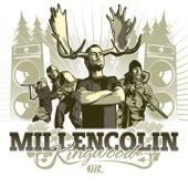 Millencolin - Farewell My Hell
