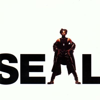Seal [1991] - Seal