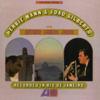 Recorded In Rio de Janerio - Antônio Carlos Jobim, Herbie Mann & João Gilberto