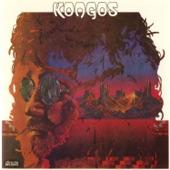 John Kongos - Tokoloshe Man