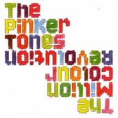 The Pinker Tones - In Pea We Nuts