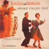 Irving Fields Trio - David's Dance (Reb Duvidel)