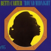 Betty Carter - Everybody's Somebody's Fool