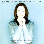 Le Meilleur De Mélanie Cohl-Mélanie Cohl