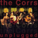 The Corrs - The Corrs Unplugged (Live)