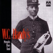 W.C. Handy - Farewell Blues