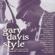Various Artists - Gary Davis Style: The Legacy of Reverand Gary Davis