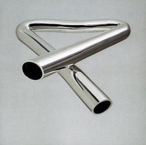 Mike Oldfield - Tubular Bells III