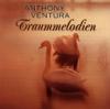Orchester Anthony Ventura - Je T'aime обложка
