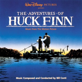 Image result for the adventures of huck finn