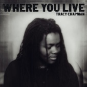Tracy Chapman - Going Back