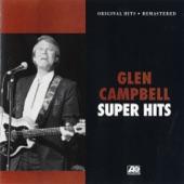 Glen Campbell - I love My Truck