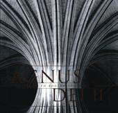 Agnus Dei (Vols. I & II)
