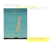 Dawn Upshaw - Black Anemones
