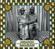 Amadou & Mariam - 1990-1995 : Le Meilleur Des Années Maliennes